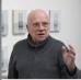 Peter Dreher: Hommage an die Malerei. Freiburg, 2013